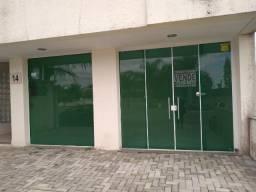 Sala comercial em Perequê - Porto Belo SC