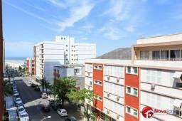 Apartamento na Prainha em Torres