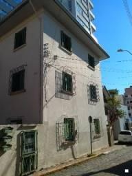 Apartamento para alugar com 3 dormitórios em , cod:I-022999