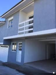 Casa para alugar com 3 dormitórios em , cod:I-023013