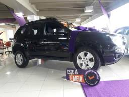 Duster expression cvt 2019 - 2019