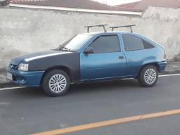 Vendo ou troco kadett - 1996