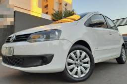 VW Fox G2 Itrend 1.6 Completo ! - 2014