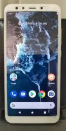 Smartphone Xiaomi MI A2 64GB