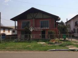 Apartamento para alugar com 2 dormitórios em Carniel, Gramado cod:303941
