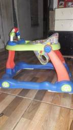 Vendo Andajar da Infanti E Colors Valor 100 Reais chamar no watss * lucas