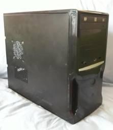 Computador 180,00 ou cpu 140,00