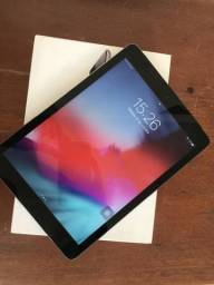 IPad Air 16 GB 4G