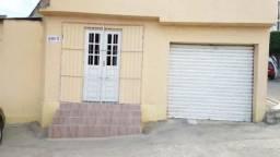 Casa próximo a faculdade UPE/ Garanhuns