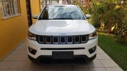 Jeep Compass Sport '' Zero Km '' - 2019