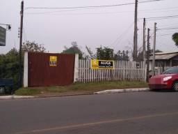 Casa para alugar com 3 dormitórios em Centro, Esteio cod:L01415