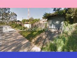 Colombo (pr): Casa 336;67m² uimjh