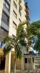 Apartamento à venda com 2 dormitórios em Jardim botânico, Porto alegre cod:3589