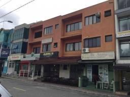 Sala comercial à venda em Alphaville, Santantana de parnaiba cod:2923099