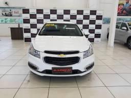 Chevrolet Cruze LT  - 2015