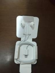 Vendo Fone Apple original