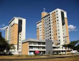 Apartamento - 1201 Sul - Res. Malbec