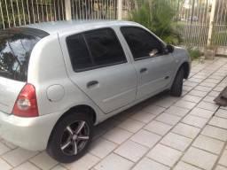 Clio 1.6 - 2008