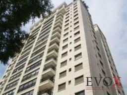 Apartamento à venda com 3 dormitórios em Moinhos de vento, Porto alegre cod:4050