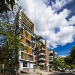 Apartamento à venda com 3 dormitórios em Higienópolis, Porto alegre cod:3338