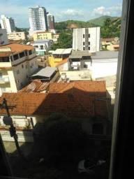 Amplo apartamento, Ed Firenze em Três Rios-RJ