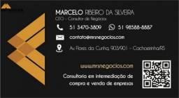 MRS Negócios - VENDE LOTÉRICA COM 4 TERMINAIS EM CANOAS/RS