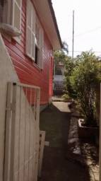 Casa à venda com 2 dormitórios em Vila jardim, Porto alegre cod:4352