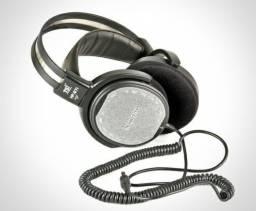 Headphone tsi