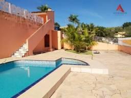 Chácara à venda com 5 dormitórios em Igarata, Igarata cod:4943