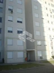 Título do anúncio: Apartamento à venda com 2 dormitórios em Jardim itu, Porto alegre cod:9931827