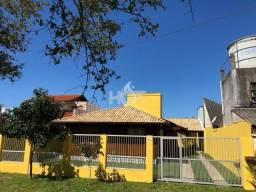 Casa venda no Campeche