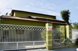 Casa com 5 dormitórios à venda, 263 m² por R$ 550.000,00 - San Fernando - Londrina/PR