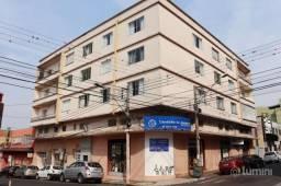 Apartamento para alugar com 3 dormitórios em Centro, Ponta grossa cod:LC322
