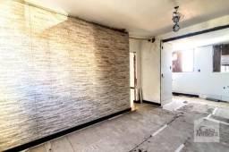 Apartamento à venda com 2 dormitórios em Ana lúcia, Sabará cod:255155