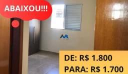 Apartamento para alugar com 3 dormitórios em Sagrada família, Belo horizonte cod:ALM949