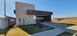 Apartamento à venda com 3 dormitórios em Jardins nápoles, Senador canêdo cod:VENDACA56446