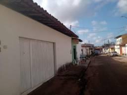 Casa no Villagio Cohatrac locação