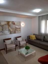 Apartamento para Venda em Goiânia, Nova Suiça, 3 dormitórios, 3 suítes, 5 banheiros, 2 vag