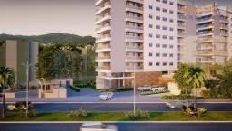 Apartamento à venda, 65 m² por R$ 562.413,00 - Itacorubi - Florianópolis/SC