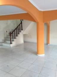 Sobrado com 3 dormitórios, 240 m² - venda- Vila Matilde - São Paulo/SP