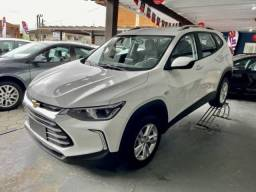 Chevrolet TRACKER LT 1.0