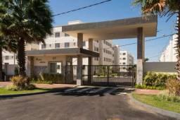 Reserva dos Cristais - Parque Âmbar - Apartamento de 2 quartos em Campos dos Goytacazes, R