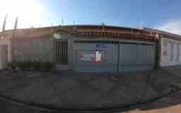 Casa para alugar com 4 dormitórios em Parque santa adelia, Franca cod:I04414