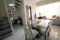 Cobertura Ouro Preto - Belo Horizonte R$ 630.000,00