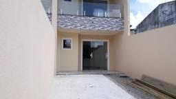 Casa com 3 dormitórios à venda, 120 m² por R$ 220.000,00 - Mondubim - Fortaleza/CE