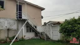 Apartamento para Locação em Esteio, São Sebastião, 2 dormitórios, 1 banheiro, 1 vaga