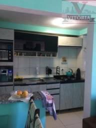 Apartamento no Augusta (Caiua) em Curitiba PR;