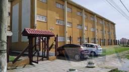 Apartamento 1 dormitório para Venda em Cidreira, Nazaré, 1 banheiro