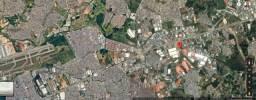 Galpão comercial para locação, Água Chata, Guarulhos.