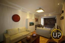 Casa à venda com 4 dormitórios em Prado, Belo horizonte cod:6728
